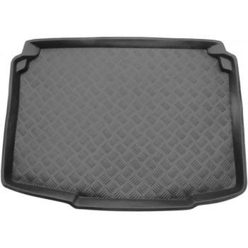 Protezione bagagliaio Seat Ibiza 6J (2008 - 2016)