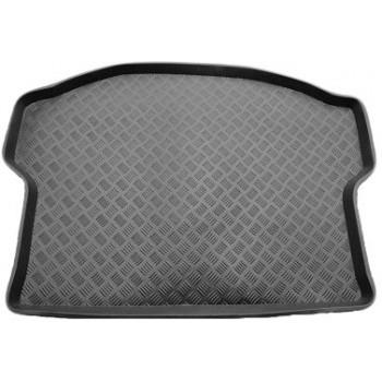 Protezione bagagliaio Toyota RAV4 (2013 - adesso)