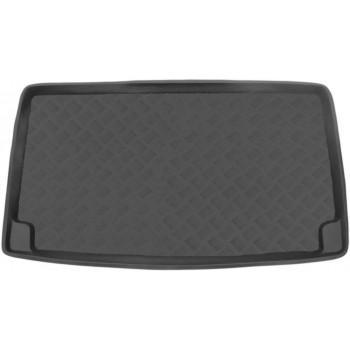 Protezione bagagliaio Volkswagen T5