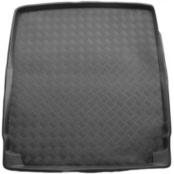 Protezione bagagliaio Volkswagen Passat B7 (2010 - 2014)