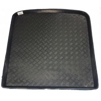 Protezione bagagliaio Audi A4 B9 Avant (2015 - 2018)
