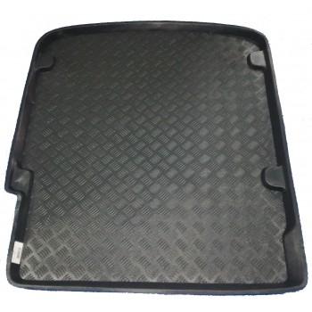 Protezione bagagliaio Audi A7 (2010-2017)