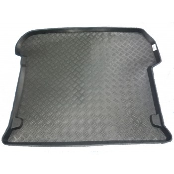 Protezione bagagliaio Audi Q7 4M 5 posti (2015 - adesso)