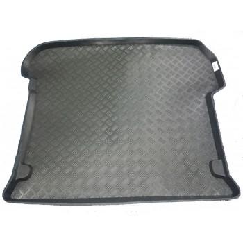 Protezione bagagliaio Audi Q7 4M 7 posti (2015 - adesso)