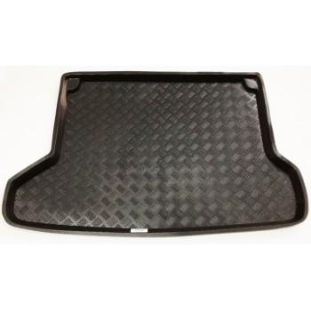 Protezione bagagliaio Honda HR-V (2015 - adesso)