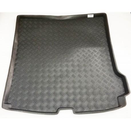Tappetino bagagliaio// vasca tappetino protezione nastro di velcro di fissaggio