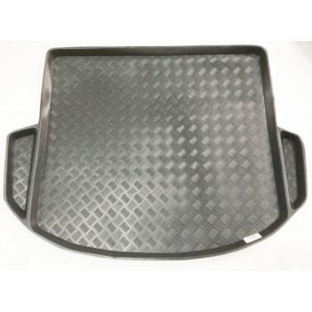 Protezione bagagliaio Hyundai Santa Fé 5 posti (2012 - adesso)