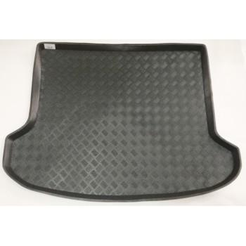 Protezione bagagliaio Kia Sorento 5 posti (2009 - 2012)