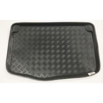 Protezione bagagliaio Mazda 2 (2015 - adesso)