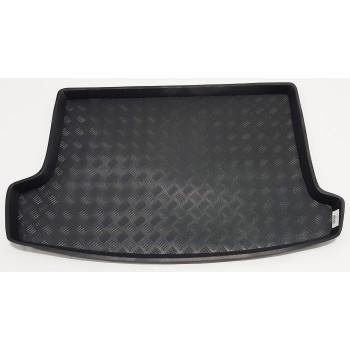 Protezione bagagliaio Volkswagen T-Roc