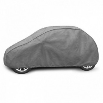 Copertura per auto Bmw Serie 8 G15 cabrio (2018 - adesso)