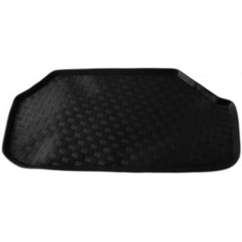 Protezione bagagliaio Audi 100