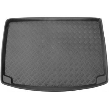 Protezione bagagliaio Chevrolet Rezzo