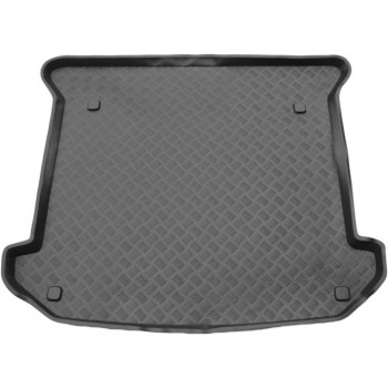 Protezione bagagliaio Citroen C8