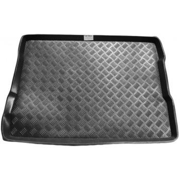 Protezione bagagliaio Ford Tourneo Courier 1 (2012-2018)