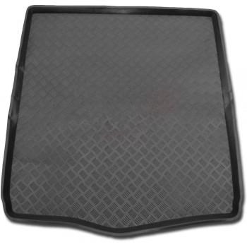 Protezione bagagliaio Renault Grand Space 4 (2002 - 2015)