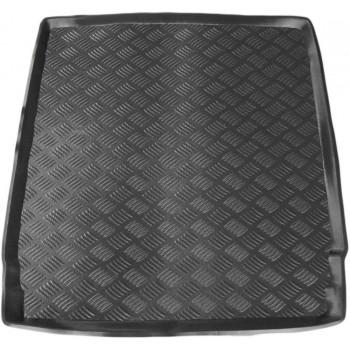 Protezione bagagliaio Volkswagen Passat CC (2008-2012)