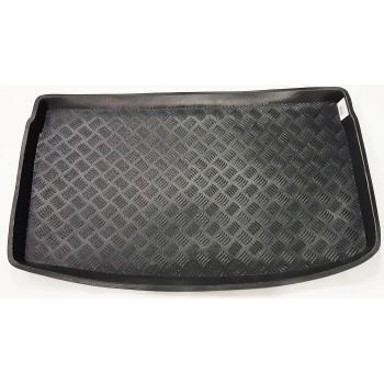 Protezione bagagliaio Audi A1 (2018-adesso)