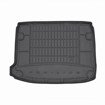 Tappetino bagagliaio Citroen DS4 (2010-2016)