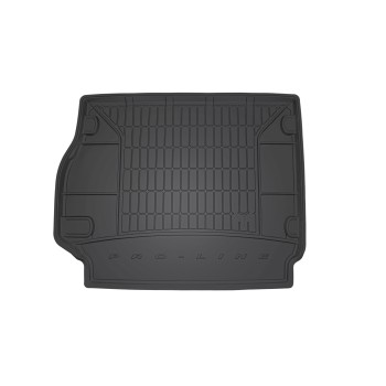 Tappetino bagagliaio Land Rover Range Rover Sport (2005-2010)