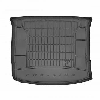 Tappetino bagagliaio Mazda 5