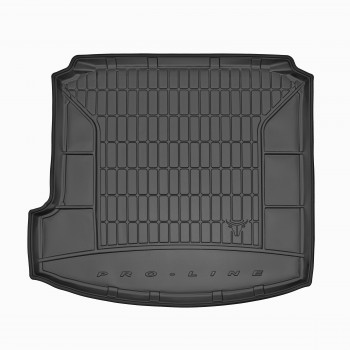 Tappetino bagagliaio Volkswagen Bora