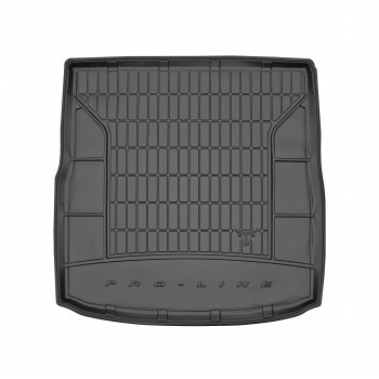Tappetino bagagliaio Volkswagen Golf 6 Touring (2008-2012)