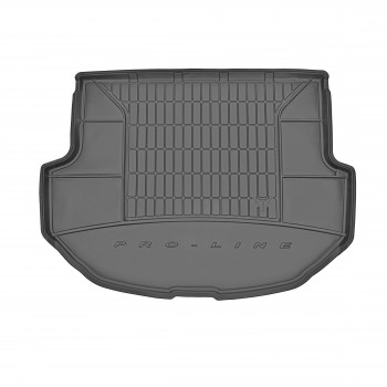 Tappetino bagagliaio Hyundai Santa Fé 5 posti (2012-adesso)
