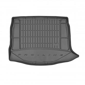 Tappetino bagagliaio Nissan Leaf (2017 - adesso)