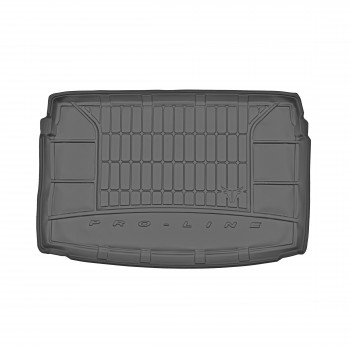 Tappetino bagagliaio Seat Ibiza 6F (2017-adesso)