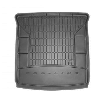 Tappetino bagagliaio Seat Alhambra 7 posti (2010-adesso)