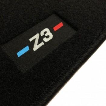 Tappetini BMW Z3 logo
