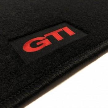 Tappetini Volkswagen Touareg (2010 - 2018) GTI