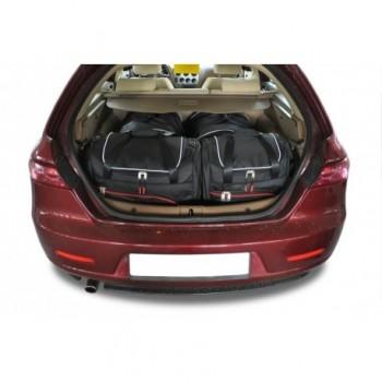 Kit valigie su misura per Alfa Romeo 159 Sportwagon