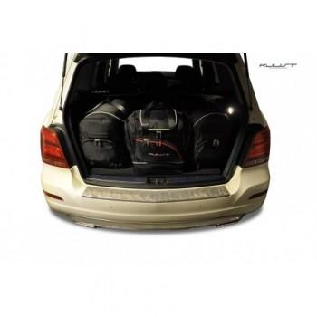 Kit valigie su misura per Mercedes GLK