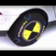 Catene da auto per Citroen C1 (2009 - 2014)
