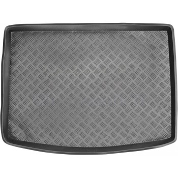 Protezione bagagliaio Kia Ceed 5 porte (2018-adesso)