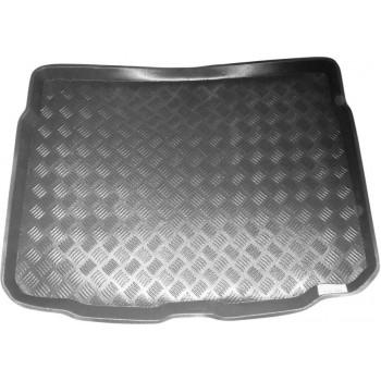 Protezione bagagliaio Toyota Auris Hibrido (2010-2017)
