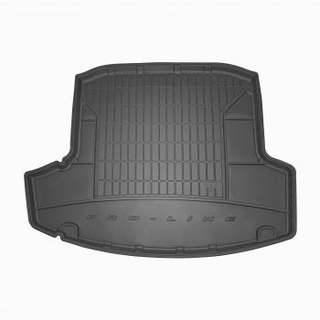 Tappetino bagagliaio Skoda Octavia Hatchback (2017 - adesso)