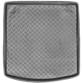 Protezione bagagliaio Seat Exeo berlina (2009 - 2013)