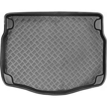 Protezione bagagliaio Citroen C4 Cactus 2014-2018