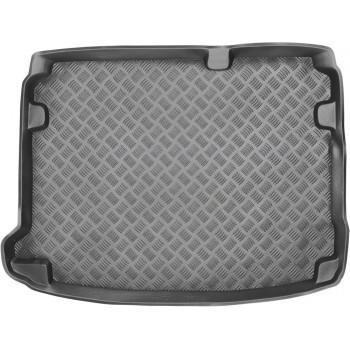Protezione bagagliaio Citroen DS4 (2010 - 2016)