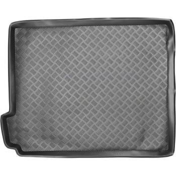 Protezione bagagliaio Citroen C4 Grand Picasso (2013 - adesso)