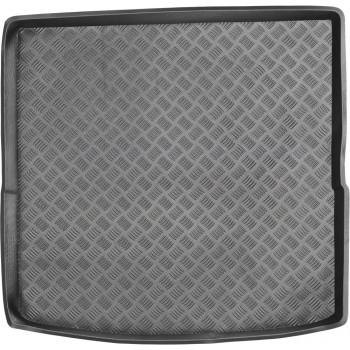 Protezione bagagliaio Fiat Tipo Station Wagon (2017-adesso)
