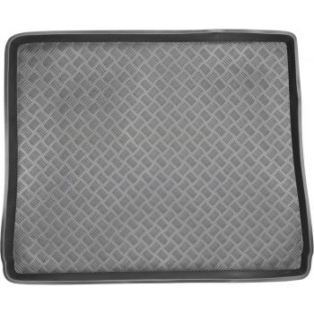 Protezione bagagliaio Ford Galaxy 2 (2006-2015)
