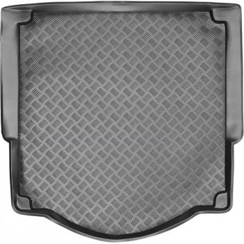 Protezione bagagliaio Ford Mondeo MK5 touring (2013 - 2019)