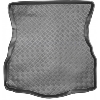 Protezione bagagliaio Ford Mondeo Mk5 5 porte (2013 - 2019)