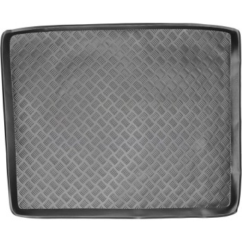 Protezione bagagliaio Ford S-Max 7 posti (2006 - 2015)