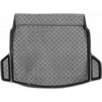Protezione bagagliaio Honda CR-V (2012 - adesso)
