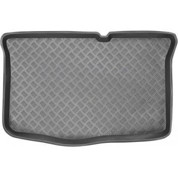Protezione bagagliaio Hyundai i20 (2015 - adesso)